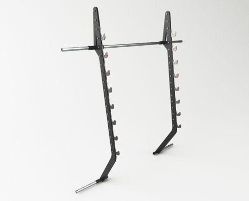 Olimpic Rack