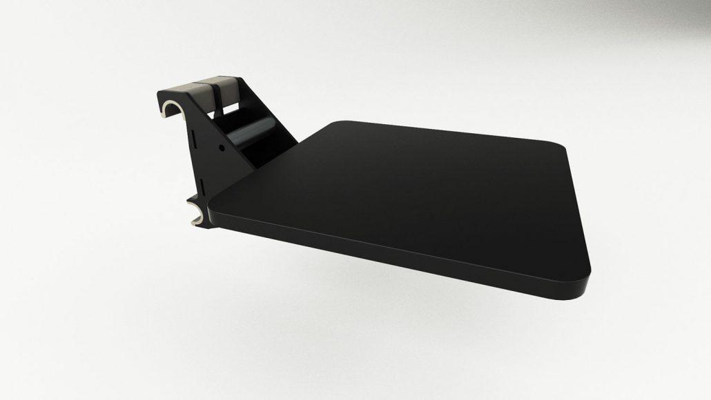 OR 16039 - Plyo Board