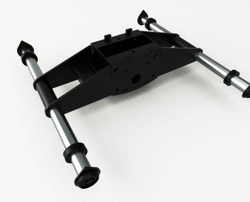 Universal Flyo Adaptor