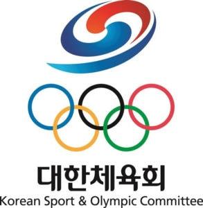 Jincheon