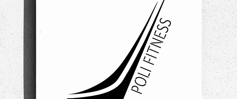 polifitness-logo