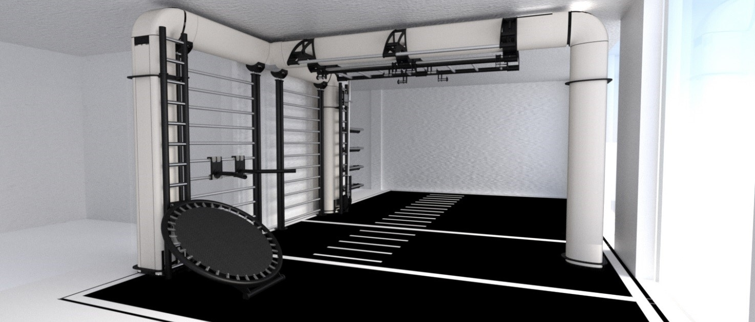 rendering-polifitness-outrace