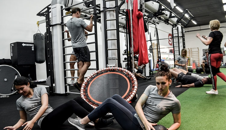 technogym-sidea-outrace-master-trainer