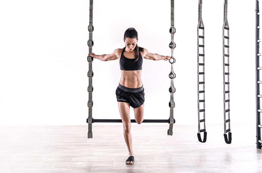 trapezex