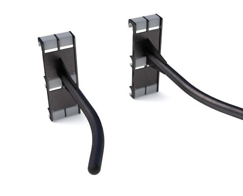 OR-16042-smart-dips-bar