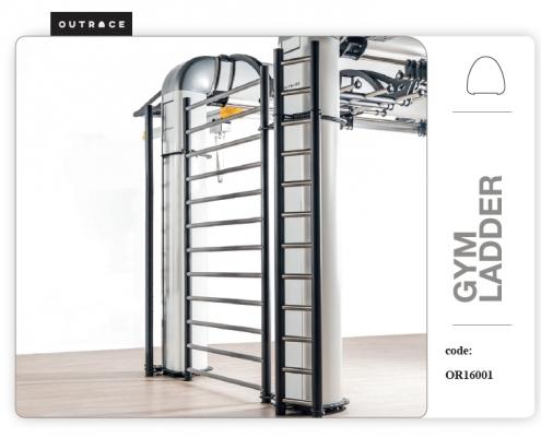 gym-ladder