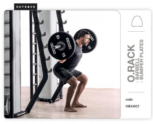 o-rack