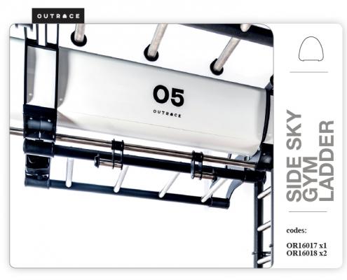 side-sky-gym-ladder