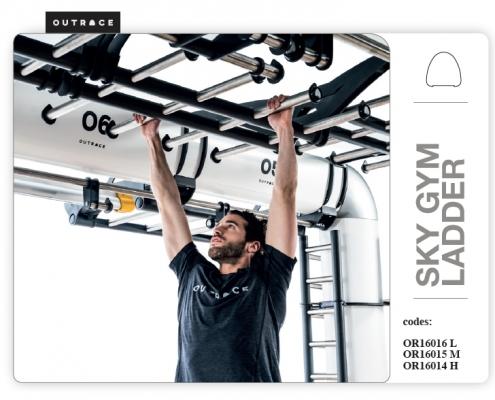 sky-gym-ladder
