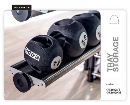 tray-storage