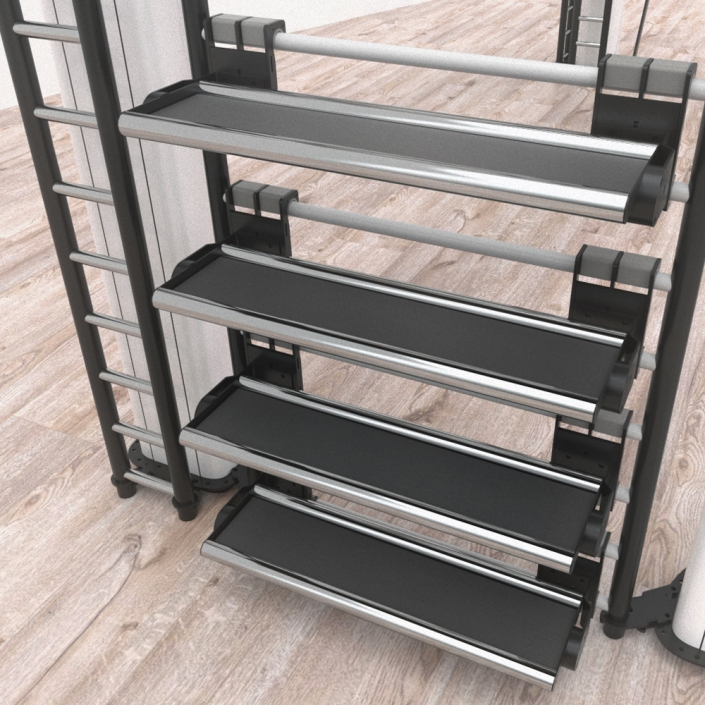 mid-tray-storage-product